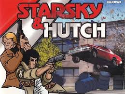 Starsky And Hutch Ps2 Save For Starsky U0026 Hutch Saves For Games