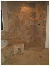 travertine tile ideas bathrooms bathroom awesome bathrooms with travertine tile style home