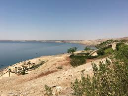 Dead Sea Map Salt Sea Apartments Dead Sea Sowayma Jordan Booking Com