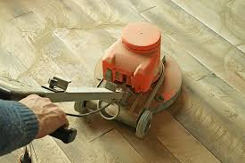hardwood floor sanding in peoria il bob kelch floors