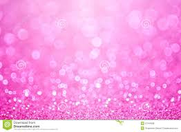 girl birthday pink princess baby girl birthday background stock photo image