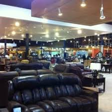 kittle u0027s furniture closed furniture stores 3740 easton