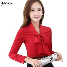 discount formal office blouse designs 2017 formal office blouse
