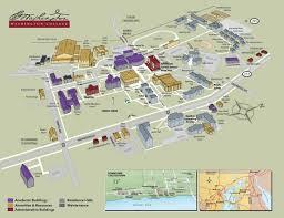 map of washington about us cus map washington