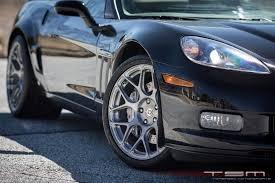 corvette c6 top speed best looking wheels on grand sports corvetteforum chevrolet