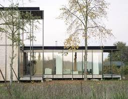 le bureau architecte gafpa bureau voor architectuur stedenbouw architecture