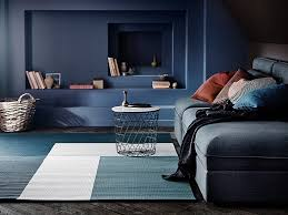 ikea living room rugs rugs ikea ireland dublin