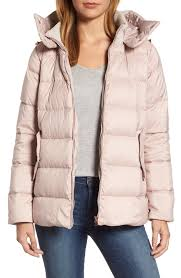women s down alternative coats jackets nordstrom