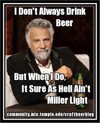 Meme Xx - beer memes dos xx meme sippin pinterest beer memes and food