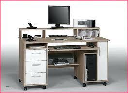 petit bureau d ordinateur petit bureau ordinateur writingtrue co