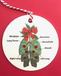 ornaments gretchen neal artist