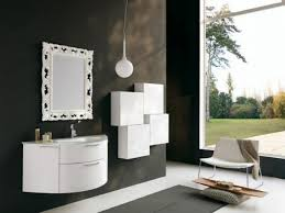 bathroom chic single bathroom vanity furnishing your best