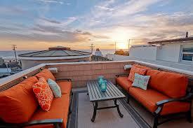 Zillow Home Design Quiz Digs Summer Trend Report Aqua And Tangerine Home Improvement