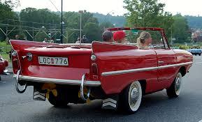 vw schwimmwagen for sale amphicar quiz lamettry u0027s