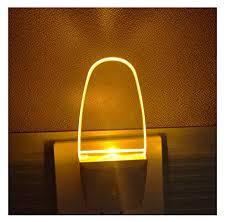 Best Night Lights Best Nightlights For Nursery Homewood Nursery