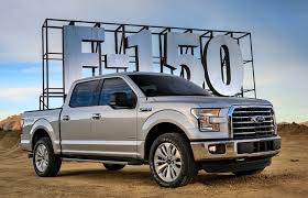 2018 ford f 150 u2013 diesel specs price 2018 2019 ford ranger f100