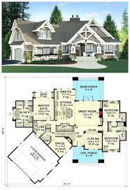 two story craftsman house plans small two story house floor plans picturesmodern wood timber frame