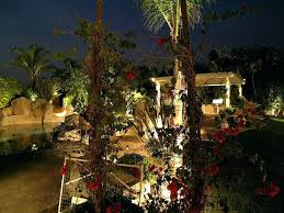 Landscape Lighting Supply San Diego Landscape Lighting Landscape Lighting San Diego