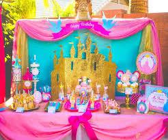 castle backdrop princess party princess backdrop castle backdrop krown