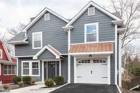 chatham nj real estate chatham homes for sale realtor com