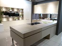 45 best neolith images on pinterest countertop wall cladding