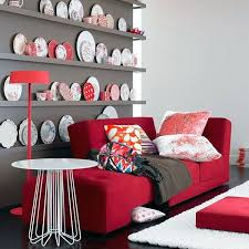 Red Color Living Room Decor Best 25 Red Couches Ideas On Pinterest Red Couch Rooms Red