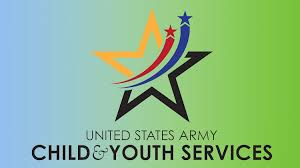 army cys services