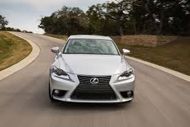 fremont lexus reviews 2016 lexus tx review spec release date http car tuneup com