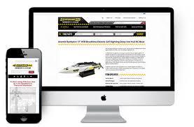 responsive ebay template ebay store design ebay templates
