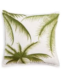 Macys Home Decor 179 Best Throw Pillow Love Images On Pinterest Cushions Throw