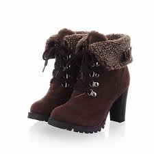 womens ankle boots uk cheap 21 best boots images on boots shoes and black boots
