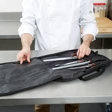 victorinox 46047 7 piece rosewood handle culinary knife set
