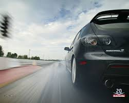 mazda 3 logo 2007 mazdaspeed 3 wallpaper photo gallery multimedia pictures and