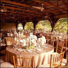 Small Backyard Reception Ideas 57 Best Budget Wedding Ideas Images On Pinterest Budget Wedding