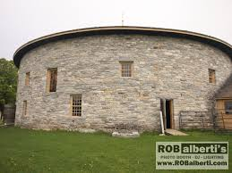Barn Wedding Venues Ct Rob Alberti U0027s Event Services Supplies Lighting For Barn Weddings