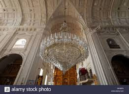 church chandeliers buy crystal chandeliers online india chandeliers dramatic
