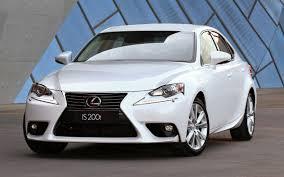 lexus yamaha is200 new turbo lexus targets bmw u0027s 330i iol motoring