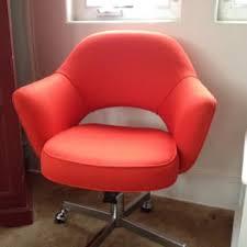 sofa club los angeles sofa decor 166 photos u0026 76 reviews furniture reupholstery
