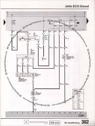 touareg headlight wiring diagram wiring diagram weick
