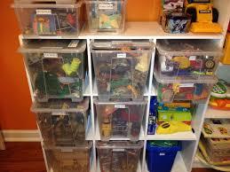 Toy Organization Kids Toy Organization Archives Simply Organized