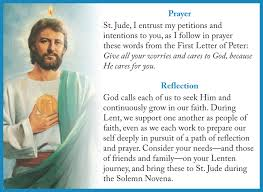 email the st jude journal january february 2013 the