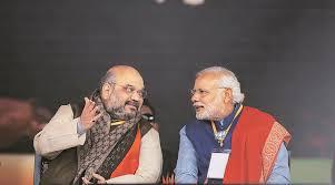 Modi Cabinet List Modi Cabinet Reshuffle 2017 Full List Of Pm Narendra Modi Council