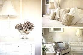 Schlafzimmer Ideen Pinterest Hohe Räume Effektiv Nutzen Ideen Einrichtung Glasgeländer Design