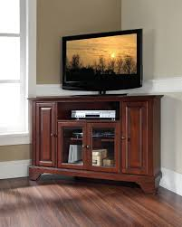 Glass Tv Cabinets With Doors by Corner Entertainment Center Love All People Woodworking Corner Tv