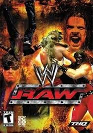 where can i download wwe computer games