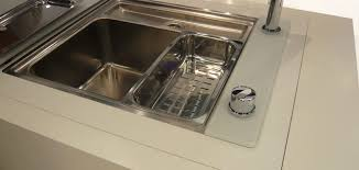 Kitchen Sinks Types by The Diverse Types Of Kitchen Sinks Available Nikdo