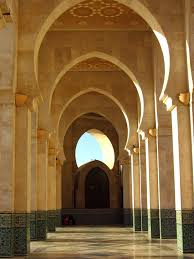 Moroccan Art History by The Art Of Moroccan Riad Metropolis With Modern Architecture