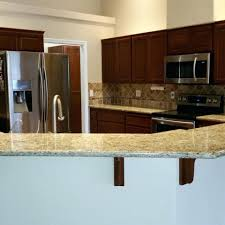 Cost To Paint Interior Of Home Kitchen How To Reface Kitchen Cabinets Painting Over Formica