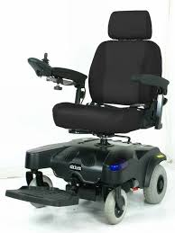 drive sunfire plus ec power wheel chair free shipping u2013 1stseniorcare