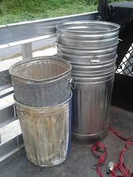 design charming kitchen garbage cans walmart wooden trash can bin